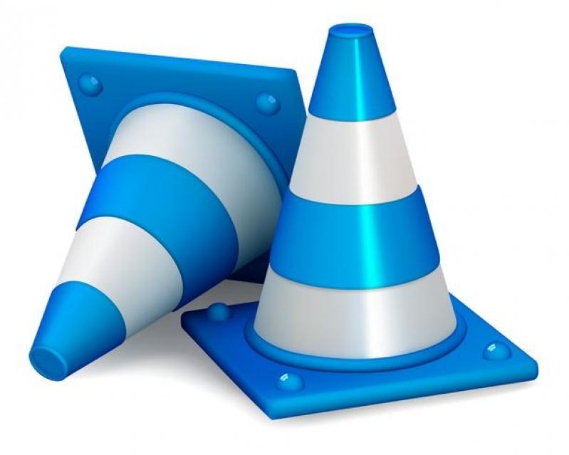 Cone Sinalização com Led Porto Feliz - Cone de Trânsito