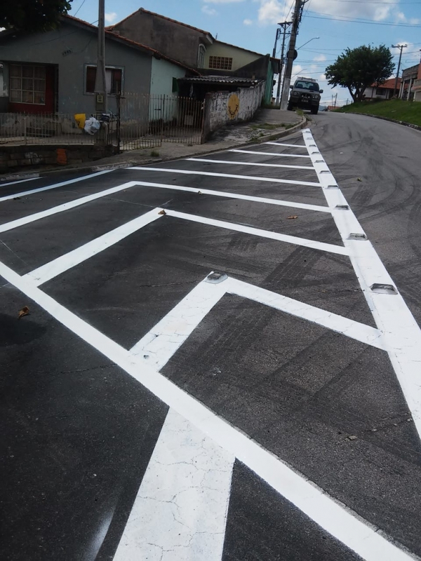 Cotação de Placa de Sinalização para Rodovia Limeira - Placas de Sinalização de Rodovia