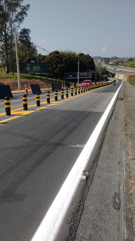 Cotação de Placas de Sinalização Rodovia Parque das Paineiras - Placas de Sinalização de Vias Urbanas Rodovia