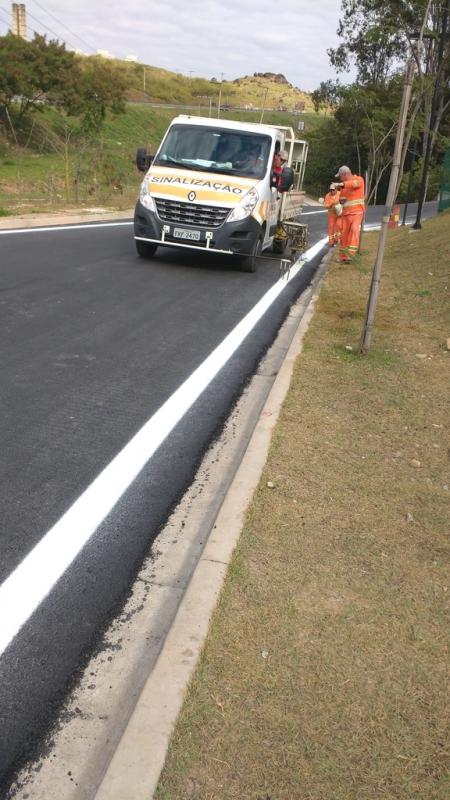 Cotação de Placas Sinalização Rodovia Votorantim - Placas de Sinalização de Obras em Rodovia