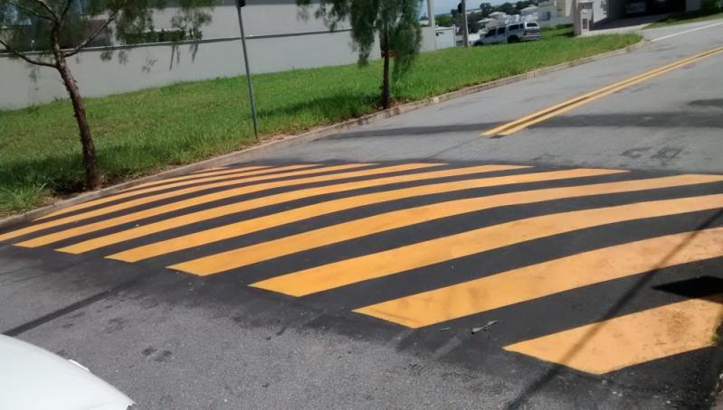 Empresas Que Fazem Placa de Sinalização de Segurança Jardim Guarujá - Placas de Sinalização de Segurança em Obras