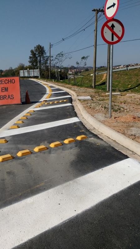 Empresas Que Fazem Placas de Sinalização de Segurança em Obras Vila Élvio - Placas de Sinalização de Segurança em Obras