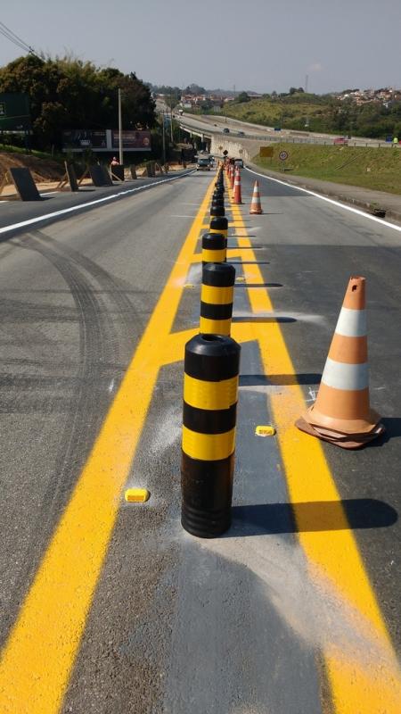 Orçamento de Placas de Sinalização Rodovia Atibaia - Placas de Sinalização de Obras em Rodovia
