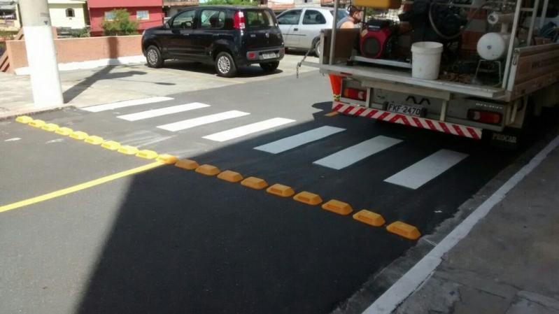 Placas de Sinalização de Segurança Escadas Paulínia - Placas de Sinalização de Segurança para Bombeiros