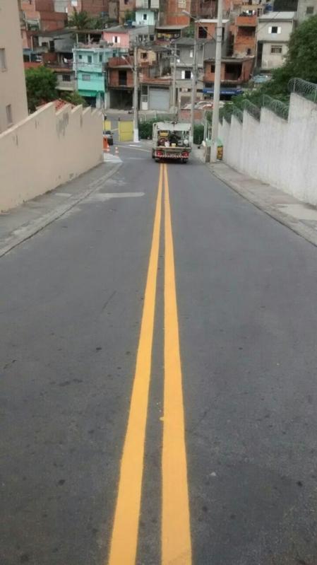 Preço de Sinalização Vertical de Indicação Vila Casa Nova - Sinalização Vertical de Indicação