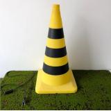 cone sinalização de trânsito