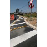 empresas que fazem placas de sinalização de segurança em obras Valinhos