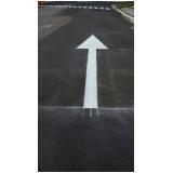 fornecedor de sinalização viária vertical placa Sorocaba