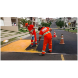 orçamento de placas de sinalização de trânsito de rodovia Além Ponte