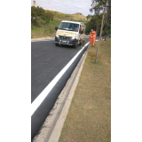 orçamento de placas de sinalização em rodovia Jardim Bandeirantes