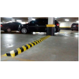orçamento para lombada para estacionamento Além Ponte