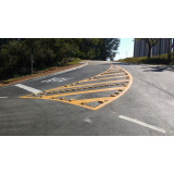 placas sinalização rodovia valores Jardim Itanguá