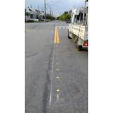 preço da placas de sinalização de segurança saída Parque das Laranjeiras